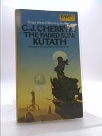 image of Faded Sun : The Kutath