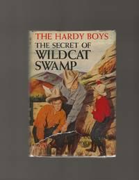 image of The Secret of Wildcat Swamp