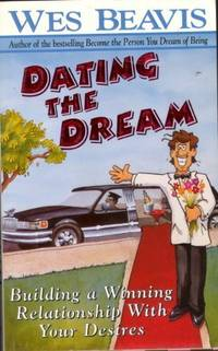 Dating the Dream
