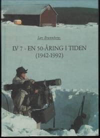 LV 7 - En 50-åring i tiden (1942-1992)