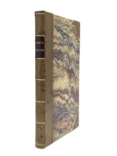 London: John Murray, 1856. New Edition. Hardcover. Very good. New Edition, with more than one hundre...