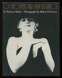 Of Women and Their Elegance [*SIGNED* by Greene]