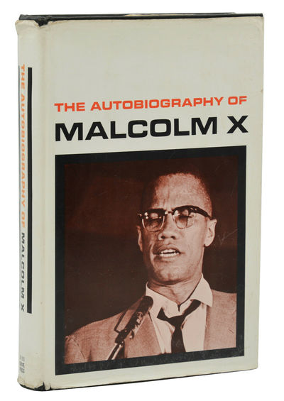 New York: The Grove Press, 1965. First Edition. Very Good/Very Good. First edition, first printing. ...