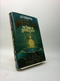 image of Songs of Distant Earth : A Novel