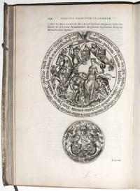 Sigilla Comitum Flandriae et Inscriptiones Diplomatum ab iis editorum cum expositione historica.