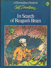 In Search of Reagan's Brain
