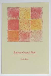 image of Between ground teeth