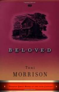 image of Beloved: (Great Books Edition) (Penguin Great Books of the 20th Century)