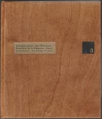 Histoire Comparée des Civilisations: Tome 3 - De 1200 à 600 av. J.-C.