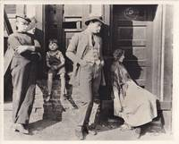 image of The Salvation Hunters (Original photograph from the 1925 film)