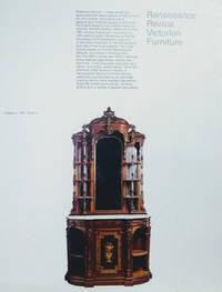 Renaissance Revival Victorian Furniture:  An Exhibition At the Grand  Rapids Art Museum, November 6 through December 6, 1976