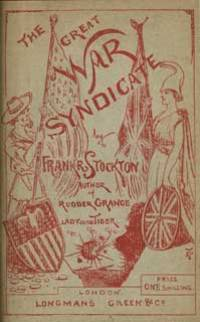London: Longmans, 1889. Octavo, pp. 4-160, original pictorial gray wrappers printed in red. First ed...