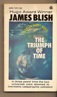 Triumph Of Time, The