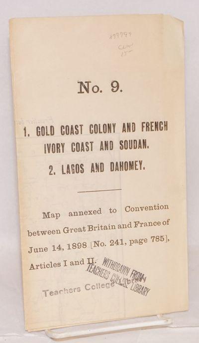 Southampton: Ordnance Survey Office, 1908. Single folded sheet 16