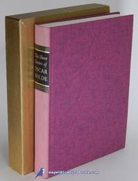 The Short Stories of Oscar Wilde by  Oscar WILDE - Hardcover - 1968 - from Bluebird Books (SKU: 83054)