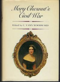 Mary Chesnut's Civil War