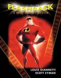 Flashback: A Brief History of Film 5th Edition