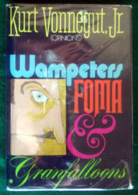 WAMPETERS, FOMA & GRANFALLOONS (OPINIONS)