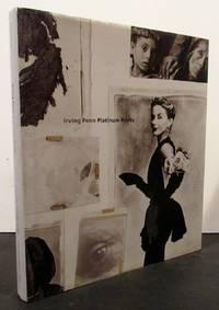 Irving Penn: Platinum Prints.