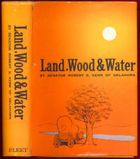 Land, Wood and Water