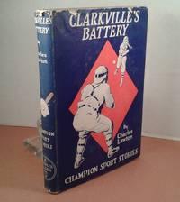 """""""Clarkville's Battery"""""""