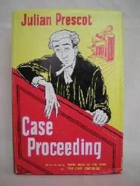 Case Proceeding
