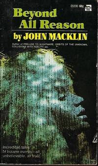 https://www biblio com/book/beastmark-spy-clouston-storer/d
