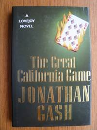 The Great California Game