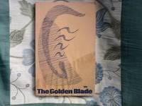 The Golden Blade 1970