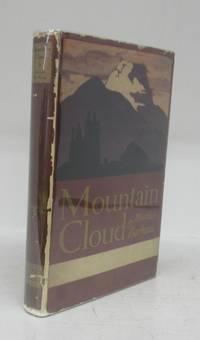 image of Mountain Cloud