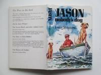 image of Jason: nobody's dog