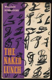 image of The Naked Lunch