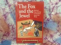 image of Fox and the Jewel, The: