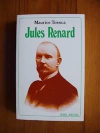 image of Jules Renard