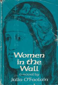 image of Women in the Wall