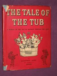 The Tale of the Tub: A Survey of the Art of Bathing Through the Ages