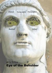 nock essays on religion and the ancient world Find nock on from a vast selection of fashion get great deals on ebay.