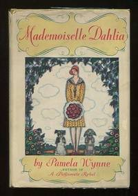 Mademoiselle Dahlia