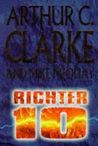image of Richter 10