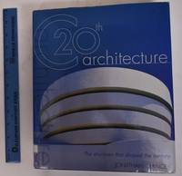 20th Century Architecture: The Structures that Shaped America