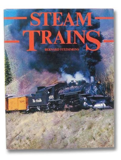 Chartwell Books, Inc, 1982. Large Hardcover. Very Good/Near Fine. Front joint very slightly sprung. ...