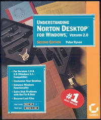 Image for UNDERSTANDING NORTON DESKTOP FOR WINDOWS, VERSION 2.0