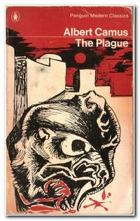 an analysis of the themes in the novels the plague by albert camus and henrik ibsens hedda gabler Hedda gabler by henrik ibsen (79, 92 the plague by albert camus (i really like this book but it is not on the ap reading list.