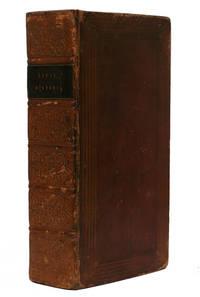 T. Livi Patavini Historiarum Ab Urbe Condita Libri XLV. Cum Universae Historiae Epitomis: