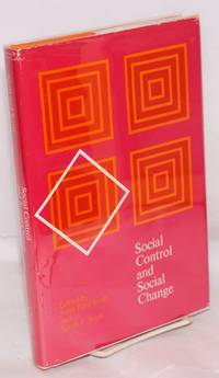 image of Social control and social change