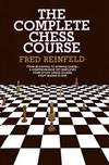 The Complete Chess Course