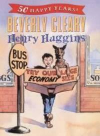 image of Henry Huggins (Morrow Junior Books)