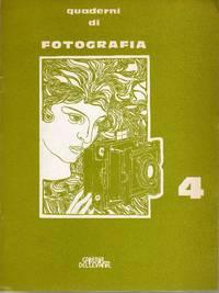 Quaderni di fotografia 4. Adolfo Porry Pastorel. I bambini del Fascismo
