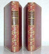 Scotish Ballads and Songs, Historical and Traditionary 2 Volumes