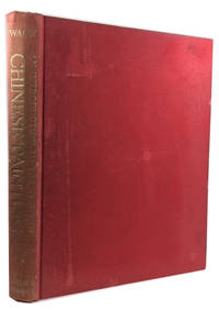 An Introduction to the Study of Chinese Painting by  Arthur Waley - Hardcover - Reprint - 1958 - from McBlain Books and Biblio.com